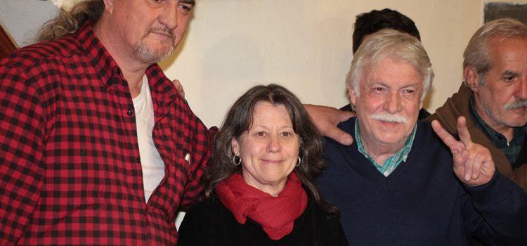 El intendente Mestre jubiló nuevamente a Rubén Daniele y el SUOEM rechazó la medida