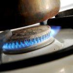 Cuando todavía no terminó de aplicarse el aumento de abril, hoy se discute un nuevo tarifazo de gas