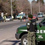 Juzgan a dos gendarmes por trabajar para una banda narco