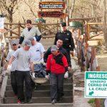 Comienza el juicio por el femicidio del Cerro de la Cruz