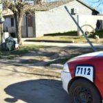 Caso Luna Viera: Las pericias sostienen que el sospechoso es inimputable