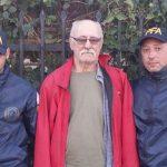 Caso CAYFA: Estuvo prófugo seis años y finalmente lo atraparon en Entre Ríos