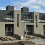 Sortean 201 unidades del Procrear de barrio Liceo General Paz