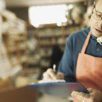 Lanzan una consultoría gratuita para emprendedores y PyMES