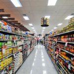 Anuncian precios más bajos para recuperar clientes