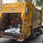 Córdoba: COTRECO y Lusa no cumplieron con todas las rutas de recolección de residuos