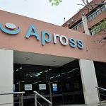 Desde esta semana, clínicas y sanatorios recortarán atención a afiliados al Apross