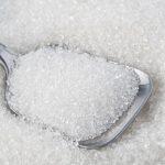 Algunos bares ya no ponen azúcar y Tucumán presentaría una acción de amparo contra la ordenanza