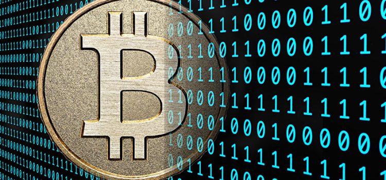 Bitcoins: cómo comprar con la moneda online que ya causa furor en el mundo