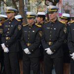 Los requisitos para ingresar como cadetes a la policía provincial