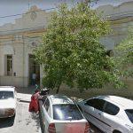 La historia del policía acusado de asesinato que es jefe de la comisaría de Alta Córdoba
