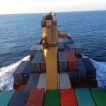 Otro problema para la economía: Crece el déficit comercial y es el más alto de la década