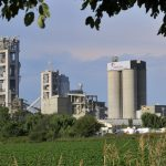 Tarifa: Otorgan un 20% de descuento a 37 plantas de compañías electrointensivas cordobesas