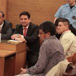 """Crimen del cazador: """"Carlos Malter levantó su escopeta y le voló la cabeza"""""""