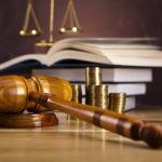 En 2016, se iniciaron 32.439 causas laborales en los tribunales cordobeses