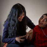 Córdoba aún no adhirió a la ley para electrodependientes y Pablo espera una solución