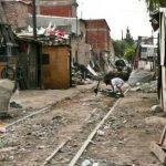 En seis meses, en el Gran Córdoba, 140 mil personas dejaron de ser pobres según el INDEC