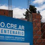 La provincia de Córdoba tuvo 2.243 beneficiarios de los 40 mil Procrear para jóvenes