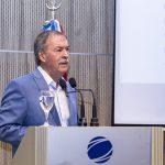 El gobernador Schiaretti tiene su propia medición: la pobreza bajó 10 puntos en la capital provincial