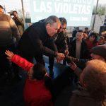 Córdoba es un principado petrolero o alguien se equivocó con los datos de la pobreza