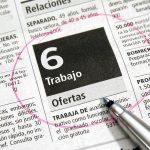 Mercado laboral: según el INDEC, hay 57 mil desocupados y 105 mil subocupados en el Gran Córdoba