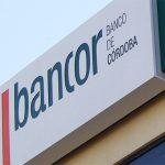 Los bancos no podrán descontar más de 20 % en deudas