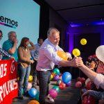 Adiós buena onda: Cambiemos pone a Córdoba entre las provincias que piensa gobernar en 2019