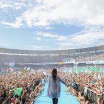 En Buenos Aires se juega la suerte del peronismo y la principal batalla electoral
