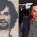 En Inglaterra murió Charlie Moore: Requiem para un hombre invisible