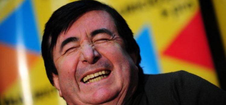 """""""El gurú"""" Durán Barba, Mauricio Macri y la """"nueva izquierda"""""""