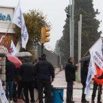 Defensa liberaría fondos para mantenimiento y suspenden los despidos en FAdeA
