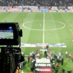 Con el fútbol, los cordobeses le son infieles al presidente Macri