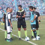 Talleres es el equipo que tiene más hinchas en la provincia de Córdoba