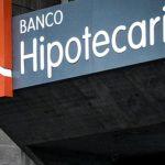 Denuncian al Hipotecario por millonarios cobros ilegales