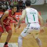 Básquet: Instituto buscará la gloria como local en la Final Four del Súper20 de la Liga
