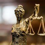 """El testimonio de Dahyana Gorosito: """"Todo este calvario me llevó a perder a mis dos hijos"""""""