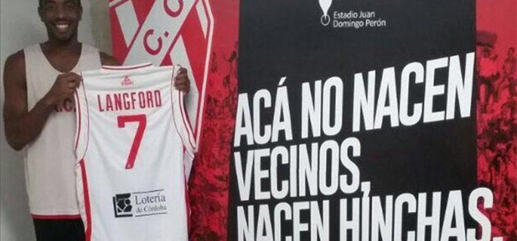 Instituto juega en Salta y Atenas espera el resultado del clásico santiagueño