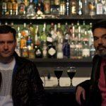 Lautremont presenta las canciones de su sexto disco