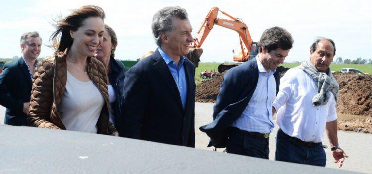 Elecciones: recta final de una campaña que puede lanzar a Macri hacia el 2019 y al PJ cordobés a una crisis