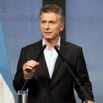 Luz y Fuerza y la UEPC participarán en el Congreso de la protesta contra las reformas de Macri