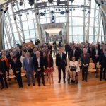 Los gobernadores peronistas y sus aliados no cederían recursos propios para restituir el Fondo del Conurbano