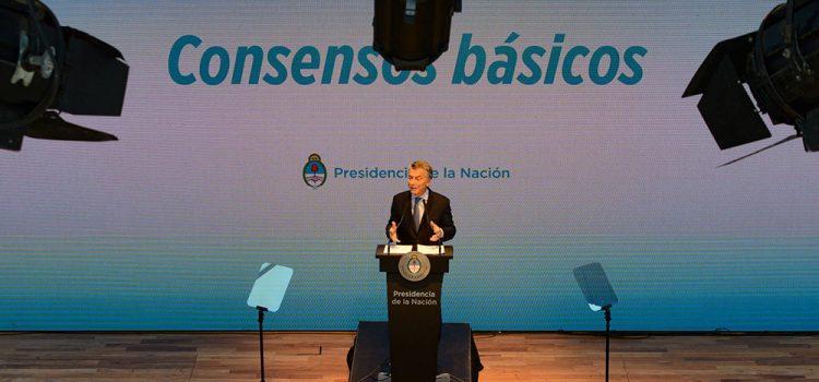 """""""Paremos la deuda externa argentina"""""""