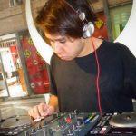 Irán a juicio los organizadores de la fiesta electrónica en la que murió un joven de 19 años