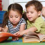 Cómo detectar el riesgo de dislexia