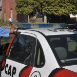 Gatillo Fácil en Alta Córdoba: Condenaron a un policía a 10 años y 8 meses de prisión
