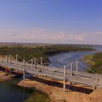 Habilitan la totalidad de la autovía que une Córdoba con Río Cuarto