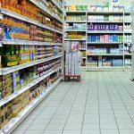 El consumo masivo creció 1%, la primera suba después de 24 meses en retroceso