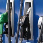 Estacioneros prevén subas de 10% en los combustibles tras las elecciones