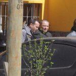 """Quién es """"el Patrón Gallardo"""", el jefe narco que irá a juicio este mes"""