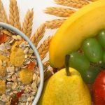 Una dieta saludable ayuda a envejecer mejor
